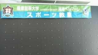 fc181025_01_01.jpg