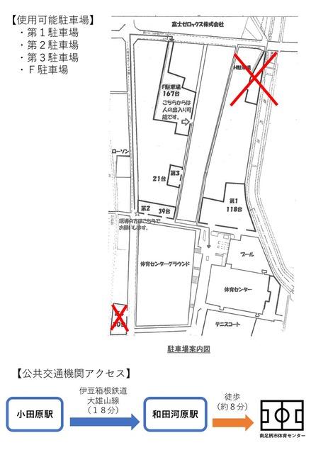 南足柄_アクセス.jpg