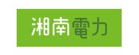 01u_01_shonan-power.jpg