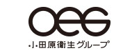 01u_09_odawara_e.jpg