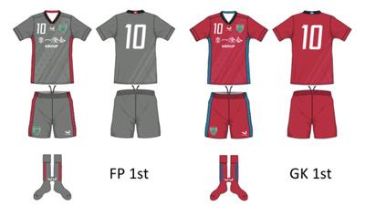 18_s-uniform_1st.jpg