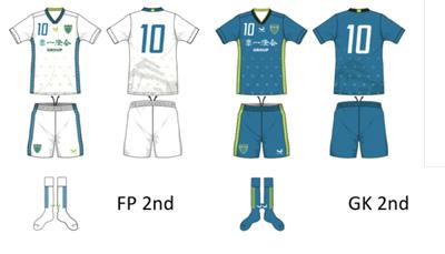 18_s-uniform_2nd.jpg