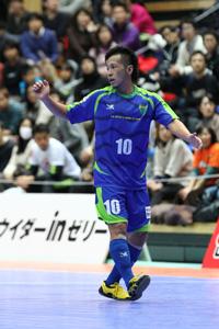 NPO法人湘南ベルマーレスポーツ...