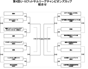 fs191224_01_02.png