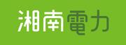 shonan_denryoku.jpg