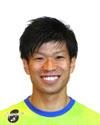 http://www.bellmare.or.jp/futsal/profile/img/2015/07.jpg
