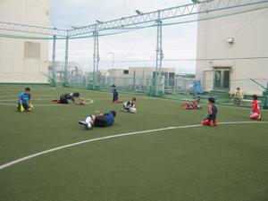 fb201113_01_01.jpg